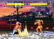 logo Emulators REAL BOUT FATAL FURY