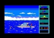 logo Emulators AQUANAUTE (CLONE)