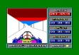 logo Emulators BOBSLEIGH (CLONE)
