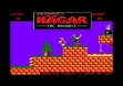 logo Emulators DIK BROWNE'S HAGAR: THE HORRIBLE