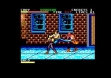 logo Emulators FINAL FIGHT
