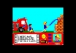 Logo Emulateurs FIREMAN SAM: THE HERO NEXT DOOR [UNITED KINGDOM]