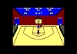 Logo Emulateurs GBA CHAMPIONSHIP BASKETBALL : TWO-ON-TWO [UNITED KINGDOM]