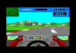 logo Emulators GRAND PRIX CIRCUIT (CLONE)