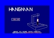 logo Emulators HANGMAN