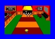 logo Emulators INDOOR BOWLING (CLONE)