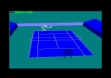 logo Emulators INTERNATIONAL 3D TENNIS (CLONE)