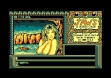 Логотип Emulators JAWS : LE DERNIER ETALON