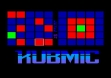 logo Emulators KUBMIC