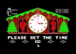 logo Emulators MAGIC CLOCK (CLONE)