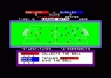 Логотип Emulators MATCH