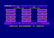 Логотип Emulators MATHS COLLEGE 2