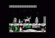 logo Emulators OFFICIAL FATHER CHRISTMAS (CLONE)