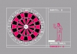 Логотип Emulators ON THE OCHE (CLONE)