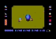 logo Emulators PHILEAS FOGG'S BALLOON BATTLES