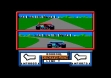 logo Emulators SCALEXTRIC (CLONE)
