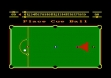 logo Emulators SNOOKER (CLONE)