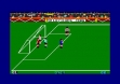 Логотип Emulators SOCCER '86 (CLONE)