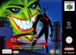 Logo Emulateurs Batman of the Future : Return of the Joker [Europe]