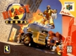 logo Emulators Blast Corps [USA]