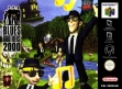 logo Emulators Blues Brothers 2000 [Europe]