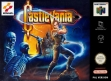 logo Emulators Castlevania [Europe]
