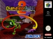 logo Emulators Chameleon Twist 2 [Europe]
