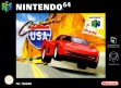 logo Emulators Cruis'n USA [Europe]