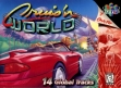 logo Emulators Cruis'n World [USA]