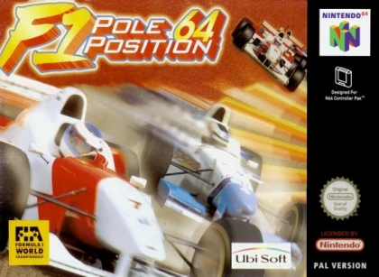 Last Retro Game You Finished And Your Thoughts - Page 6 F1+Pole+Position+64+(Europe)+(En,Fr,De)-image