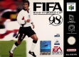 logo Emulators FIFA - Road to World Cup 98 [Europe]