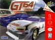 logo Emulators GT 64: Championship Edition [USA]