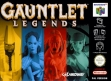 logo Emulators Gauntlet Legends [Europe]