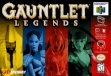 logo Emulators Gauntlet Legends [Japan]