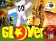 logo Emuladores Glover [USA] (Beta)