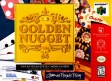 Логотип Emulators Golden Nugget 64 [USA]