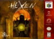 logo Emulators Hexen [Germany]
