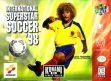 logo Emulators International Superstar Soccer '98 [USA]