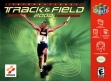 logo Emulators International Track & Field 2000 [USA]