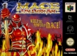 logo Emulators Mace - The Dark Age [Europe]