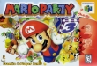 logo Emulators Mario Party [USA]