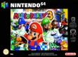 logo Emulators Mario Party 3 [Europe]