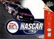 logo Emulators Nascar Racing 99 [USA]