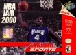 logo Emulators NBA Jam 2000 [USA]