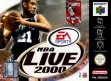 logo Emulators NBA Live 2000 [Europe]