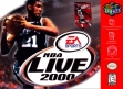 logo Emulators NBA Live 2000 [USA]