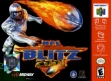 logo Emulators NFL Blitz 2001 [USA]