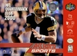 logo Emulators NFL Quarterback Club 2000 [USA]