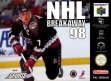 logo Emulators NHL Breakaway 98 [Europe]