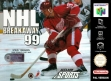 logo Emulators NHL Breakaway 99 [Europe]